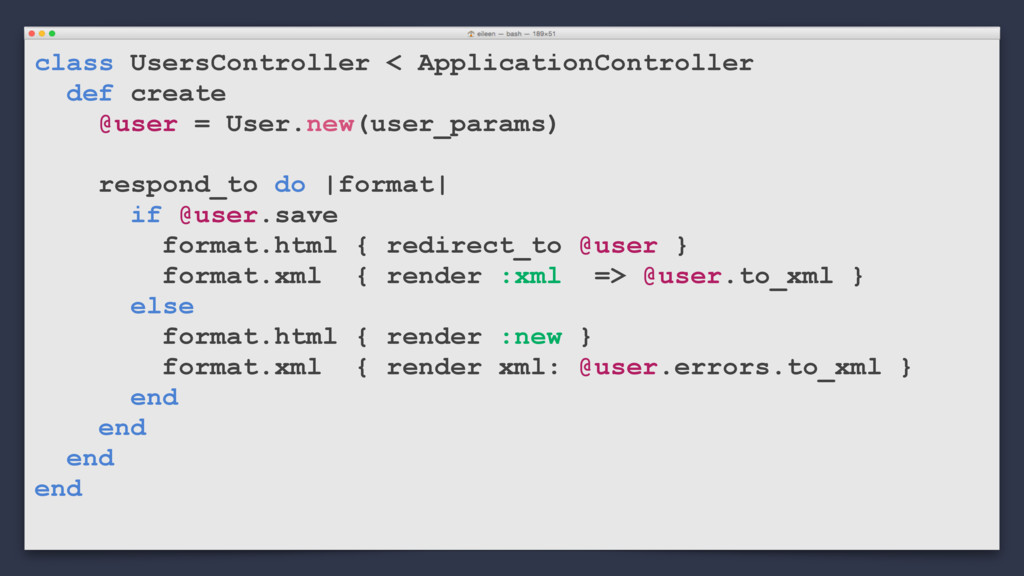 class UsersController < ApplicationController d...