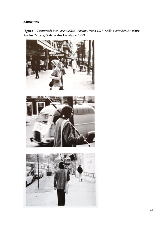 41 8.Imagens  Figura 1: Promenada sur l'av...