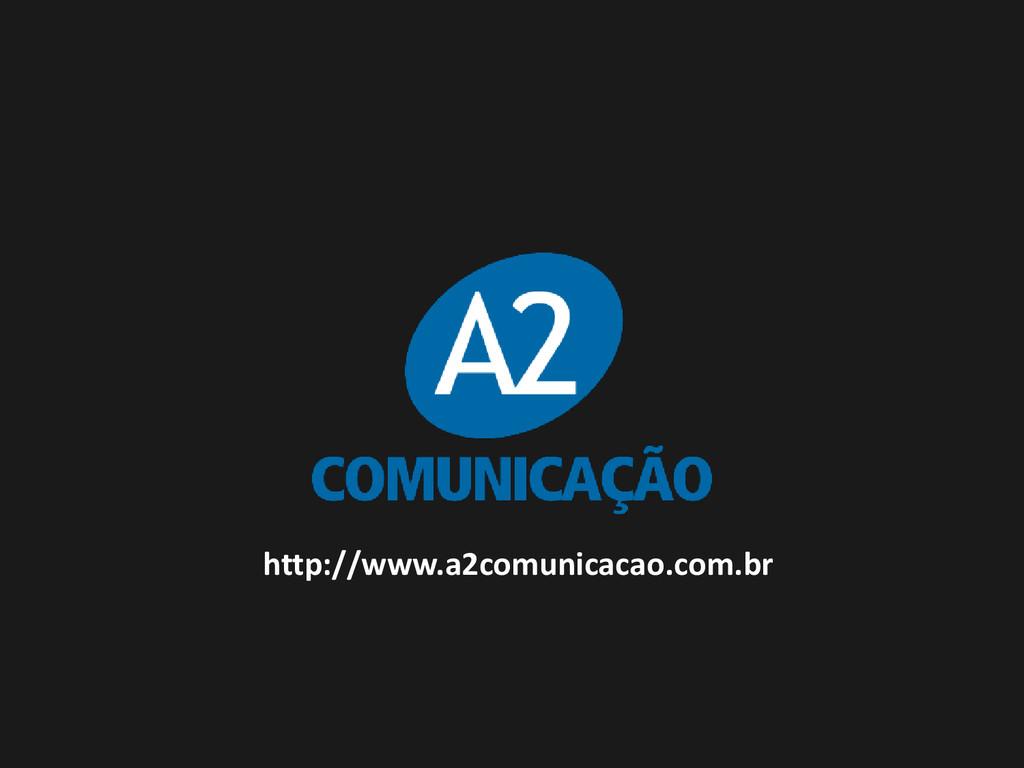 http://www.a2comunicacao.com.br