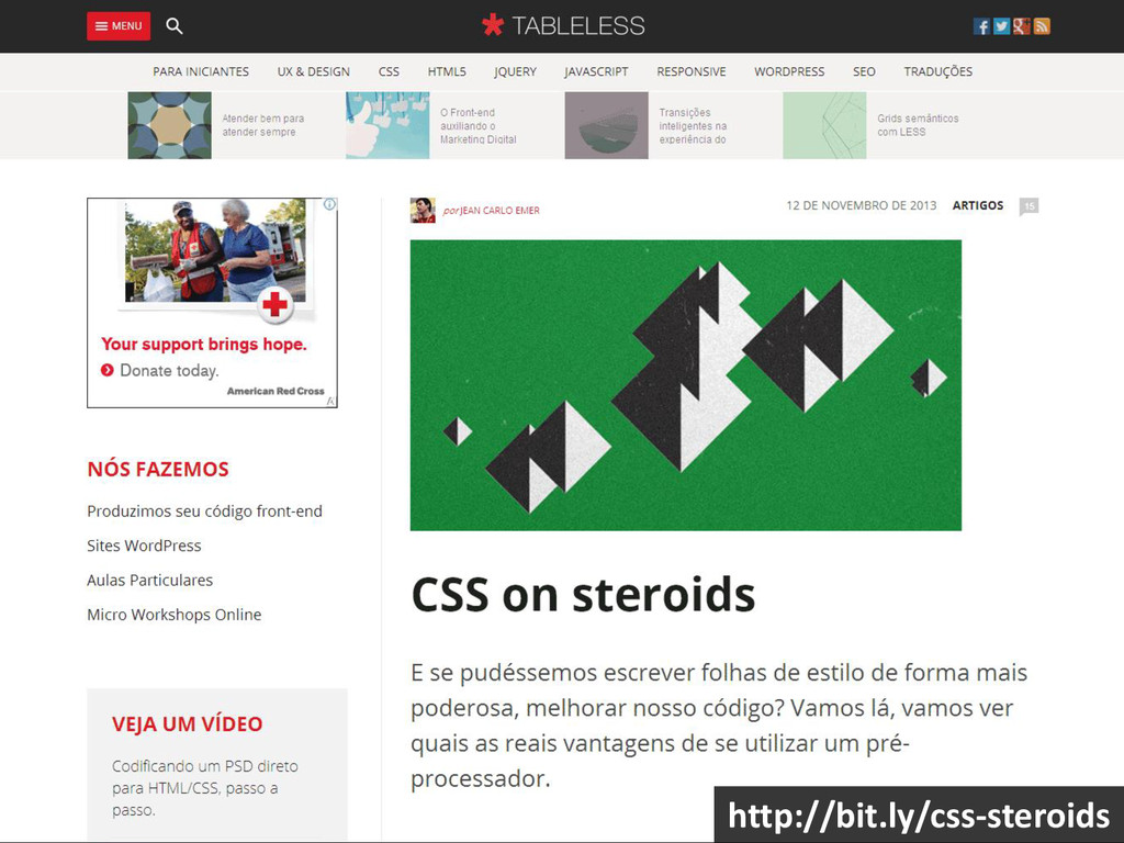 http://bit.ly/css-steroids