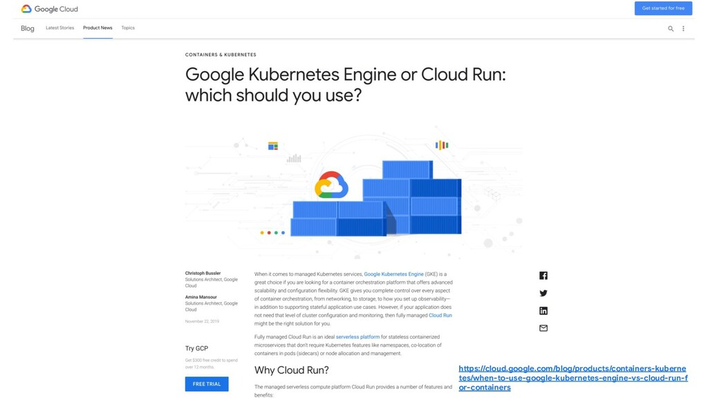 https://cloud.google.com/blog/products/containe...
