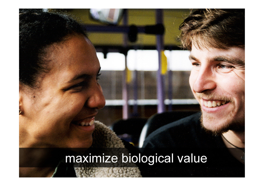 5 (foto de Lyne y Manuel) maximize biological v...