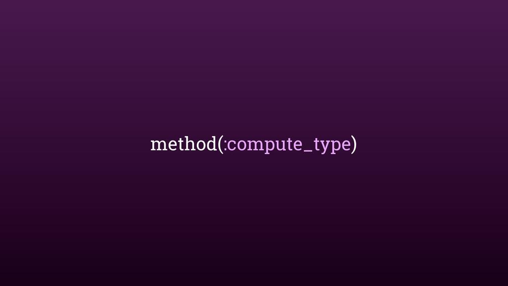 method(:compute_type)