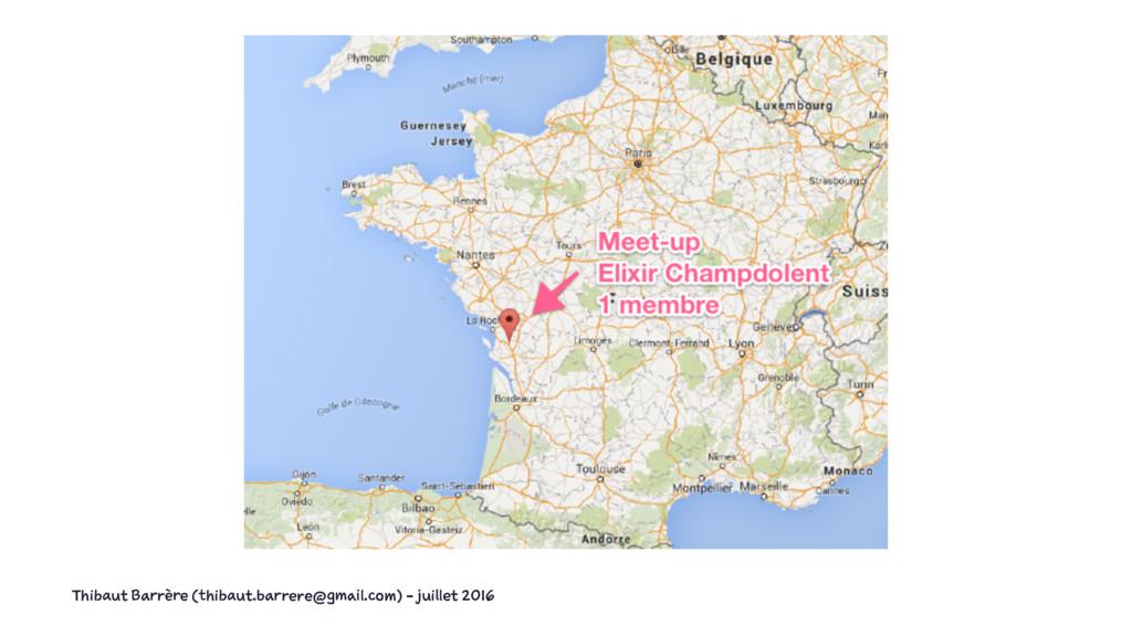 Thibaut Barrère (thibaut.barrere@gmail.com) - j...