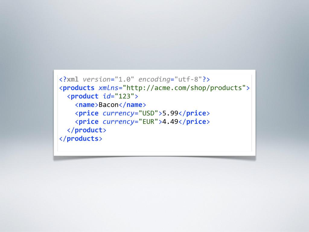 """<?xml version=""""1.0"""" encoding=""""utf-‐8""""?> <pro..."""
