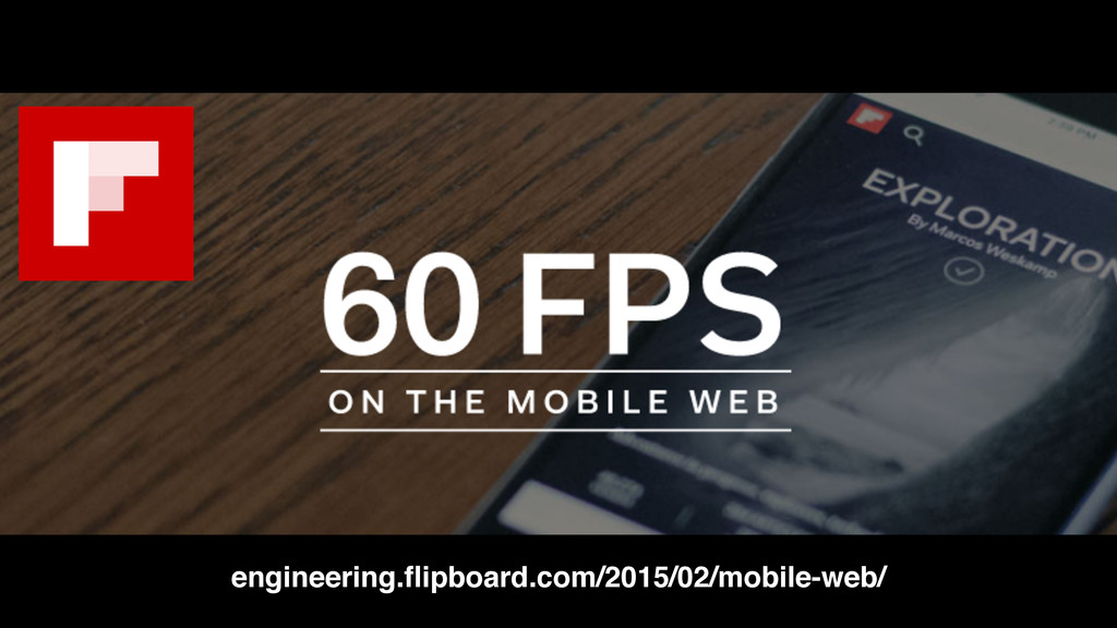 engineering.flipboard.com/2015/02/mobile-web/
