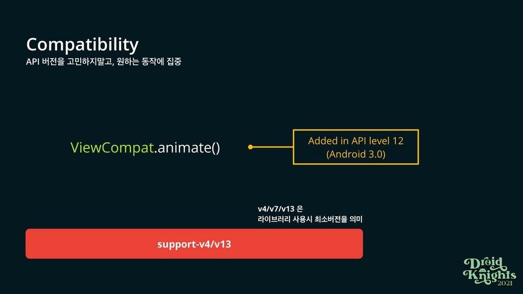 Compatibility   API ߡਸ Ҋೞ݈Ҋ, ਗೞח زী  View...