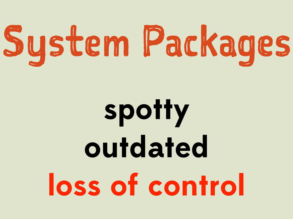 spotty outdated loss of control Sse Pcae