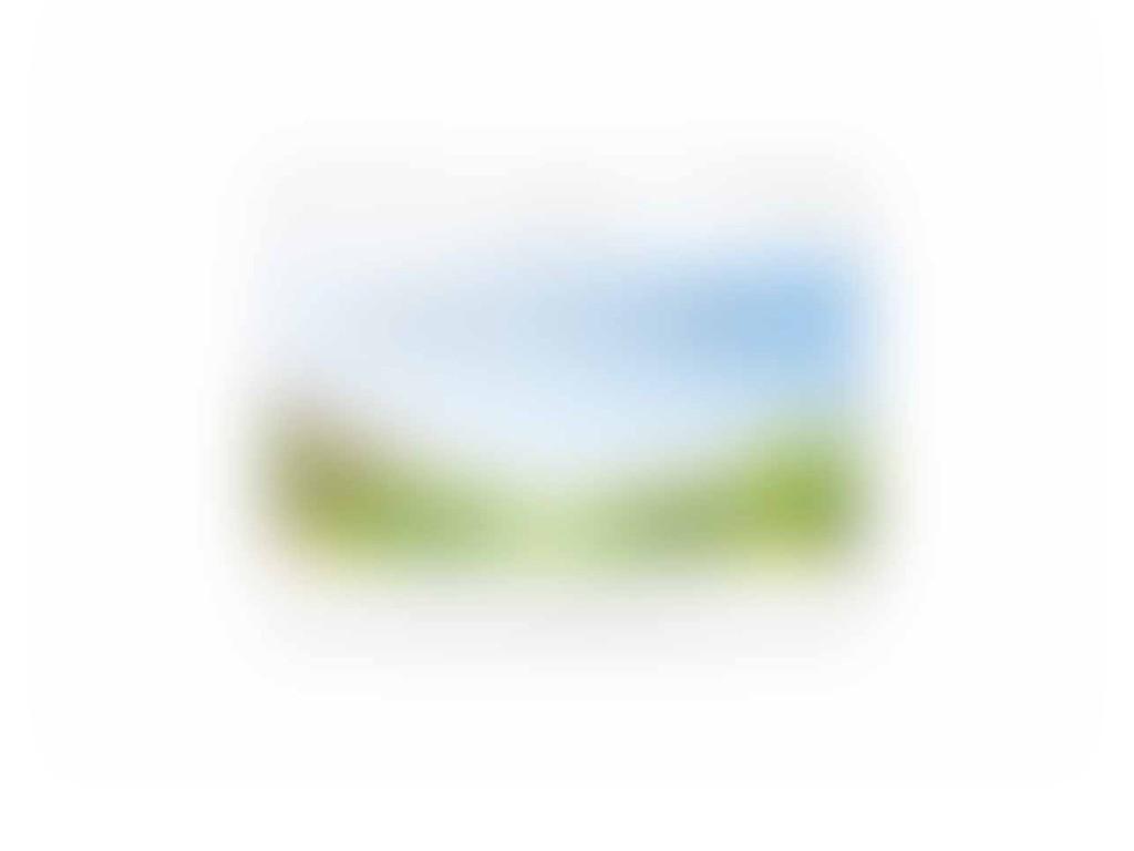 専 用版 A E M 基 盤 開 発 /グローバ ル・デ ザ インガ バナンス/ドキュメントベ...