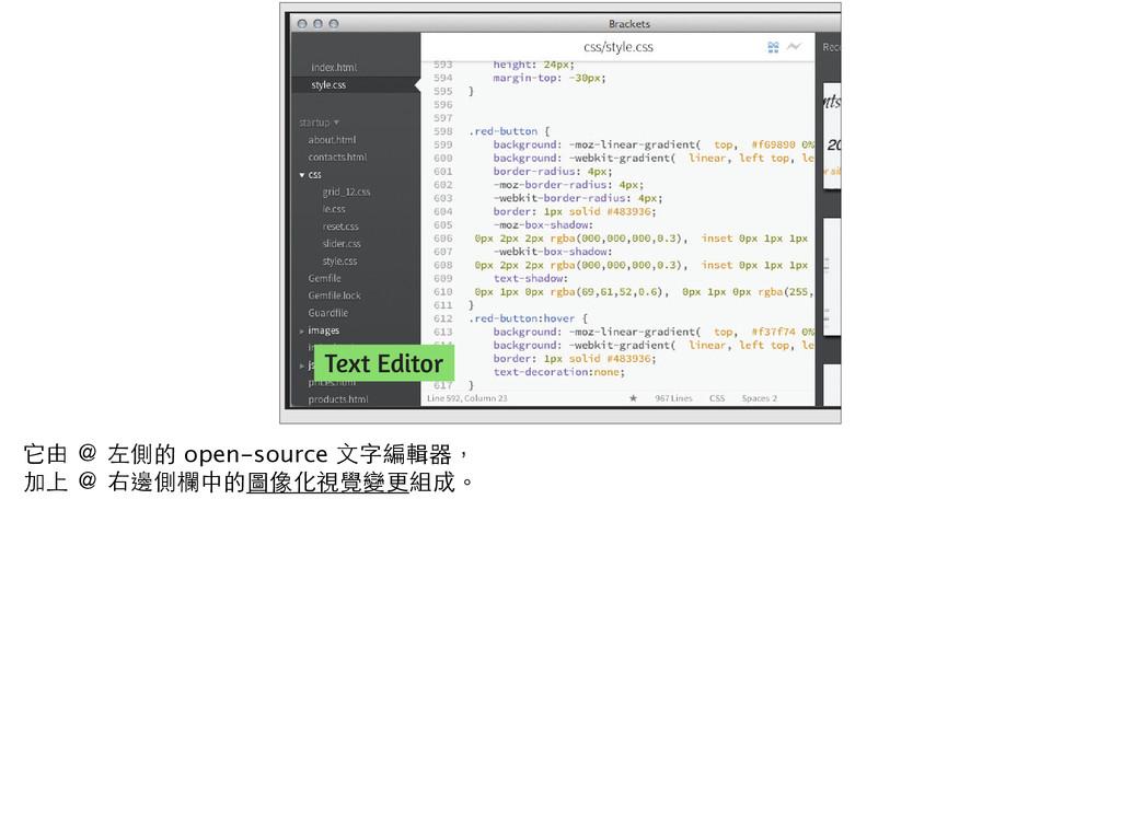 26 Text Editor Æï ƫ Őƍ open-source døŻňĽƤ z ...