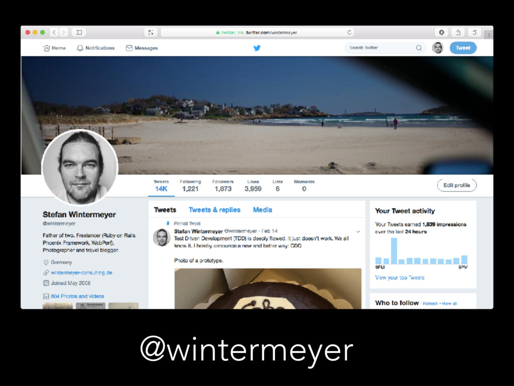@wintermeyer