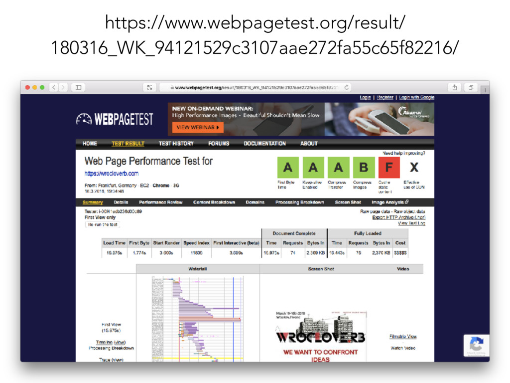 https://www.webpagetest.org/result/ 180316_WK_9...