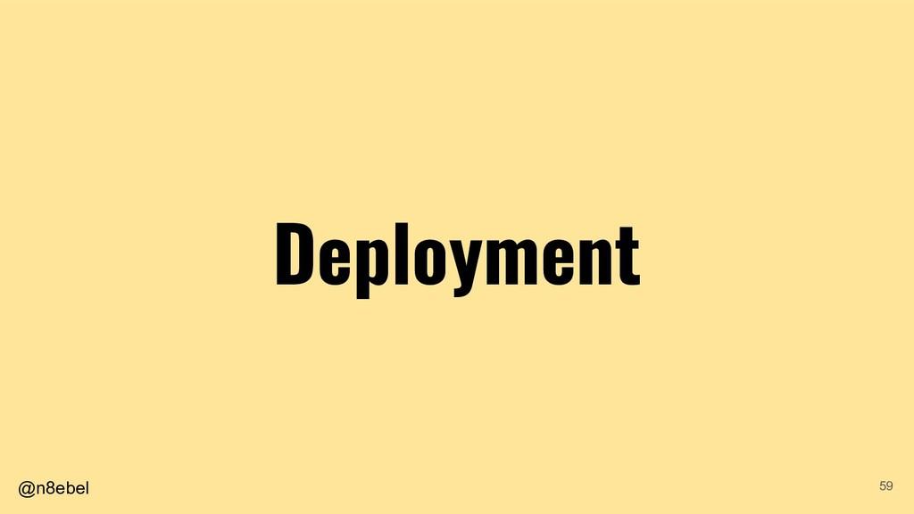 @n8ebel Deployment 59