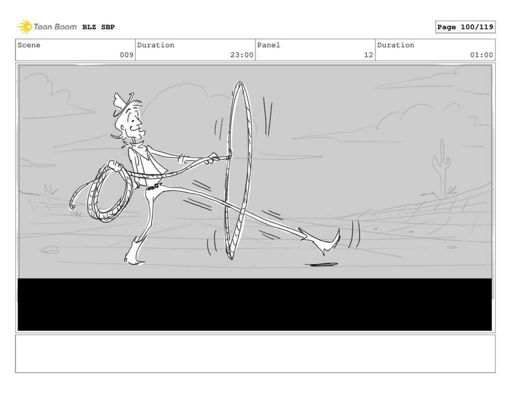 Scene 009 Duration 23:00 Panel 12 Duration 01:0...