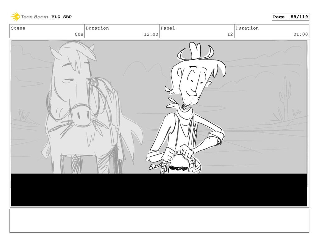 Scene 008 Duration 12:00 Panel 12 Duration 01:0...