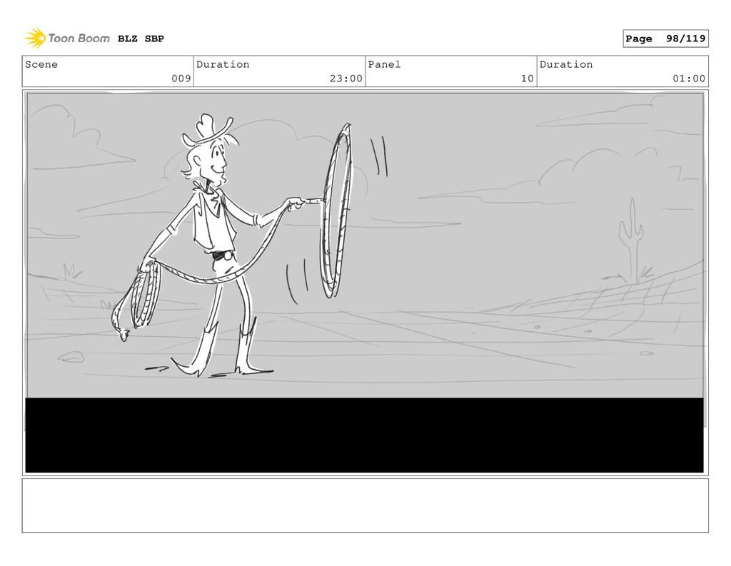 Scene 009 Duration 23:00 Panel 10 Duration 01:0...