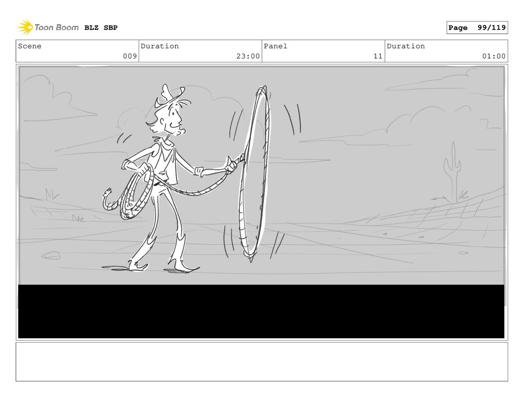 Scene 009 Duration 23:00 Panel 11 Duration 01:0...