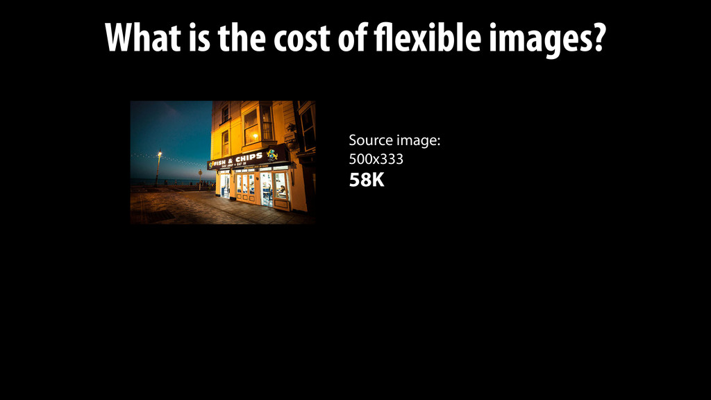 Source image: 500x333 58K What is the cost of f...