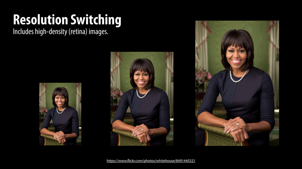 https://www.flickr.com/photos/whitehouse/849144...