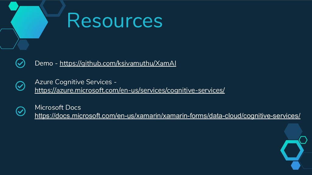Resources Demo - https://github.com/ksivamuthu/...