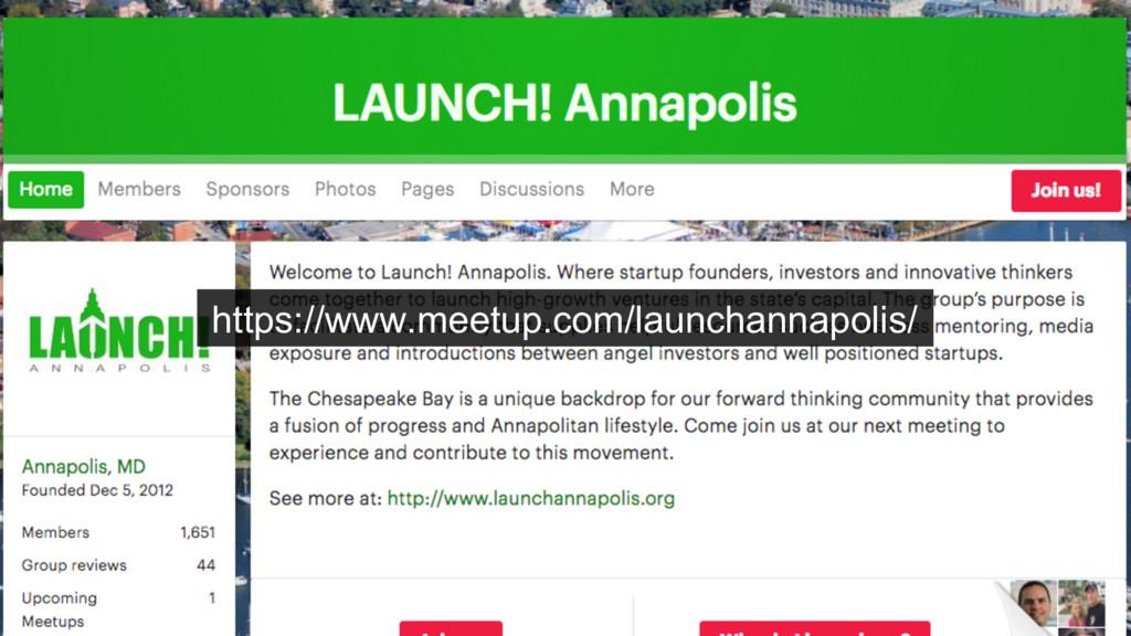 @nathenharvey https://www.meetup.com/launchanna...