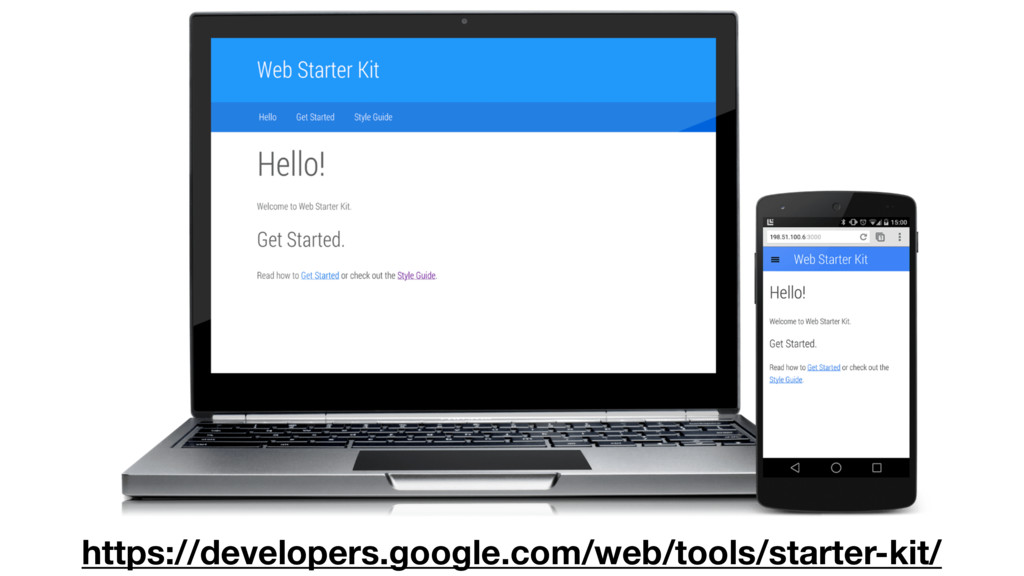 https://developers.google.com/web/tools/starter...
