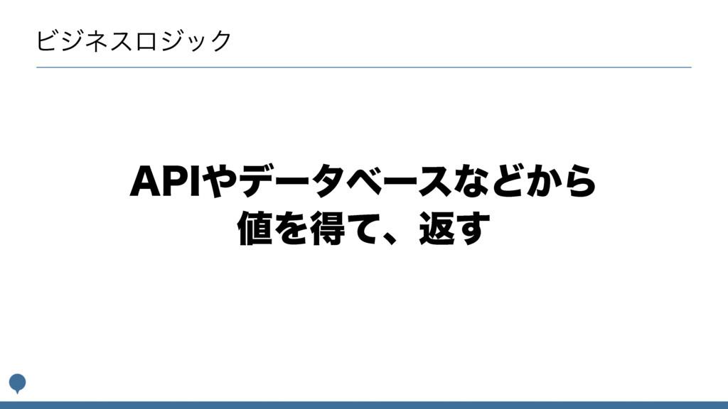 """ϏδωεϩδοΫ """"1*σʔλϕʔεͳͲ͔Β Λಘͯɺฦ͢"""