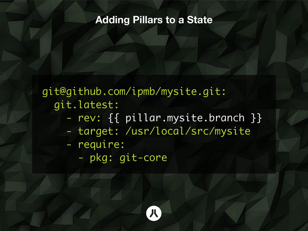 git@github.com/ipmb/mysite.git: git.latest: - r...