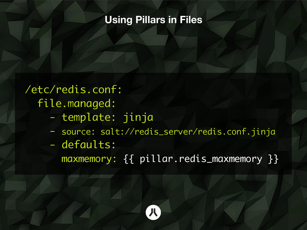 /etc/redis.conf: file.managed: - template: jinj...