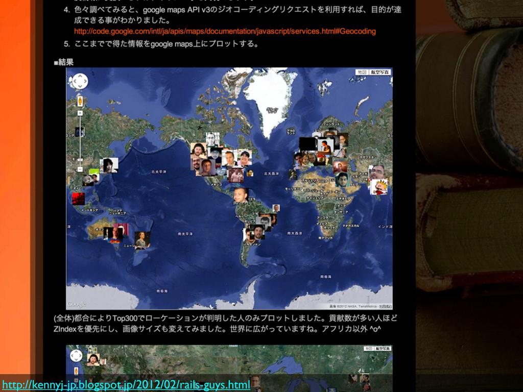 http://kennyj-jp.blogspot.jp/2012/02/rails-guys...