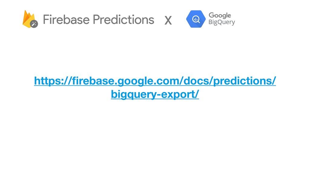 https://firebase.google.com/docs/predictions/ bi...
