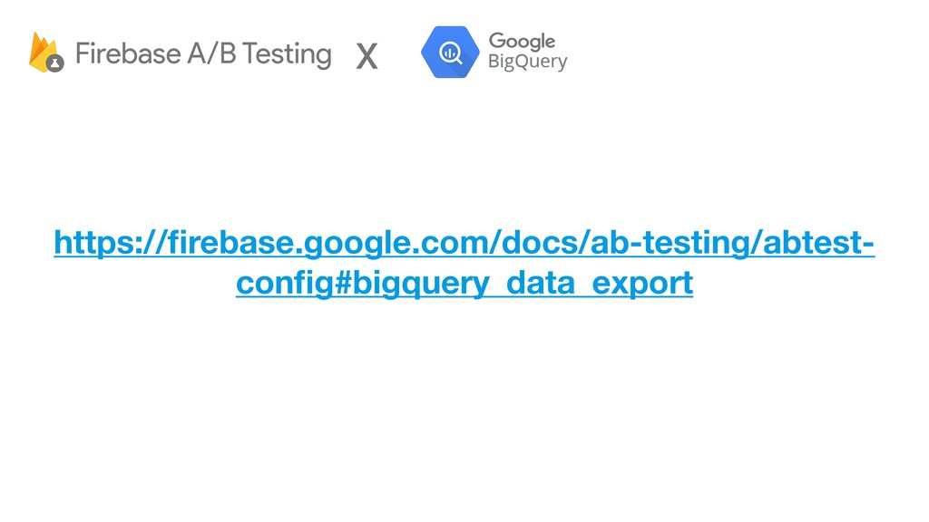 https://firebase.google.com/docs/ab-testing/abte...