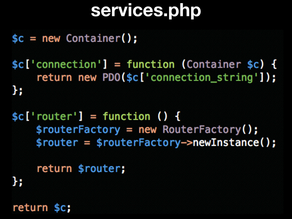 services.php