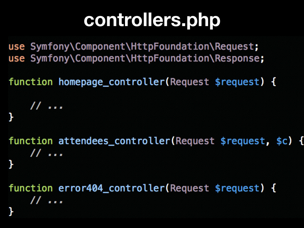 controllers.php