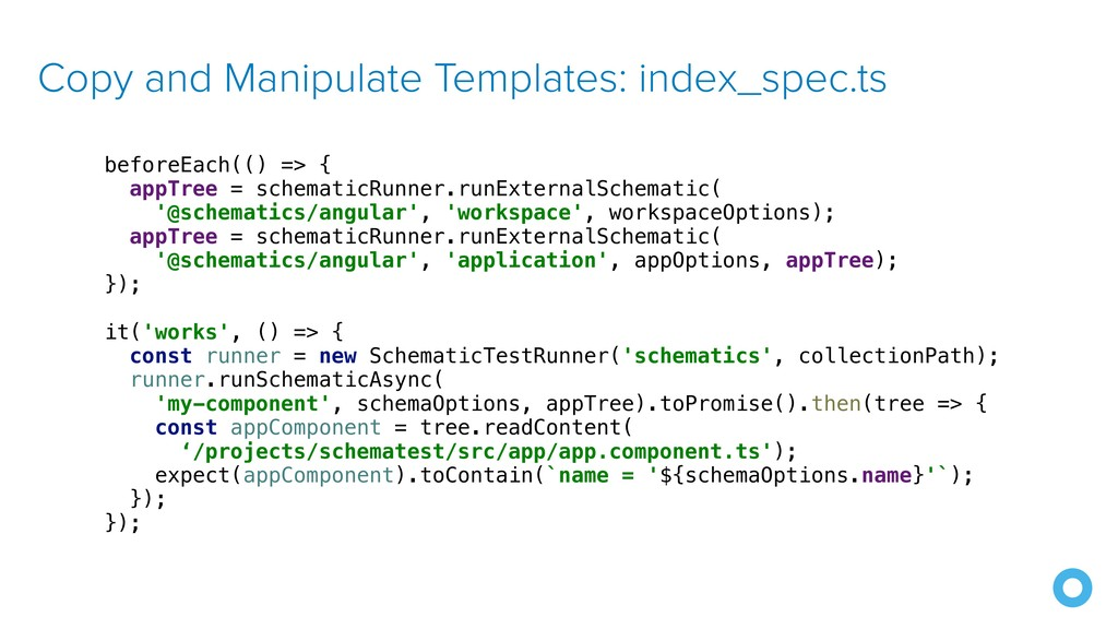 Copy and Manipulate Templates: index_spec.ts be...