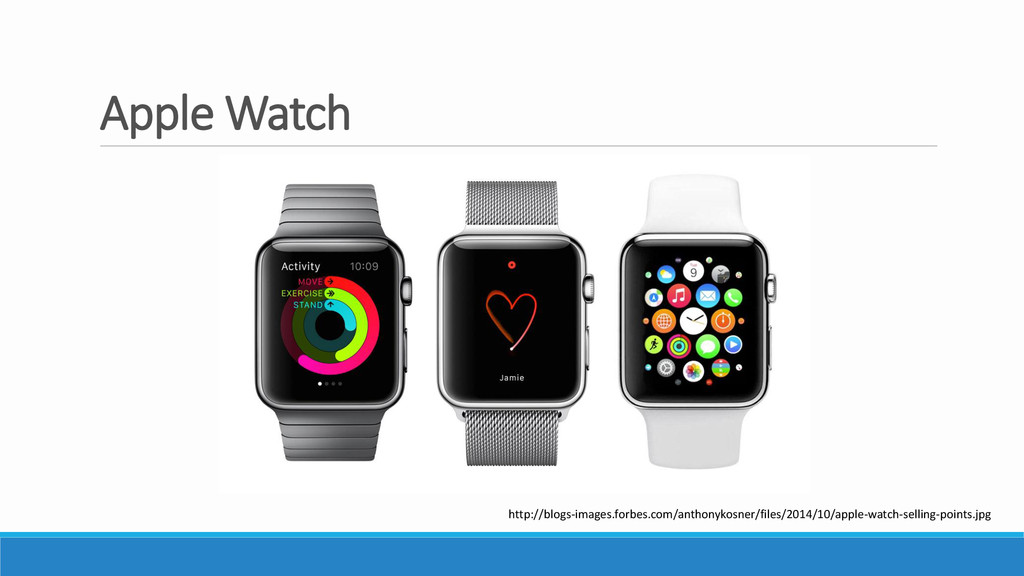 Apple Watch http://blogs-images.forbes.com/anth...