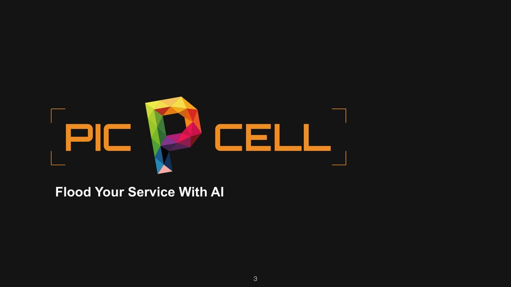 Flood Your Service With AI 3