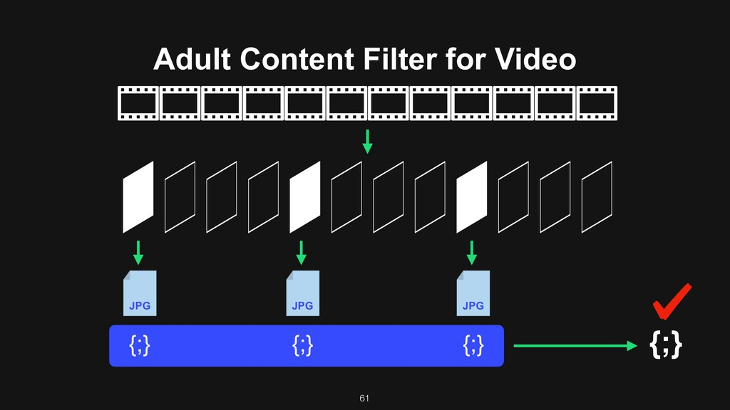 61 JPG JPG JPG {;} {;} {;} {;} Adult Content Fi...