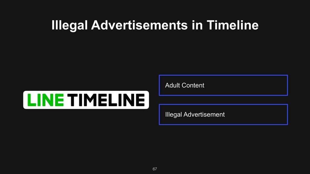 67 Illegal Advertisement Adult Content Illegal ...