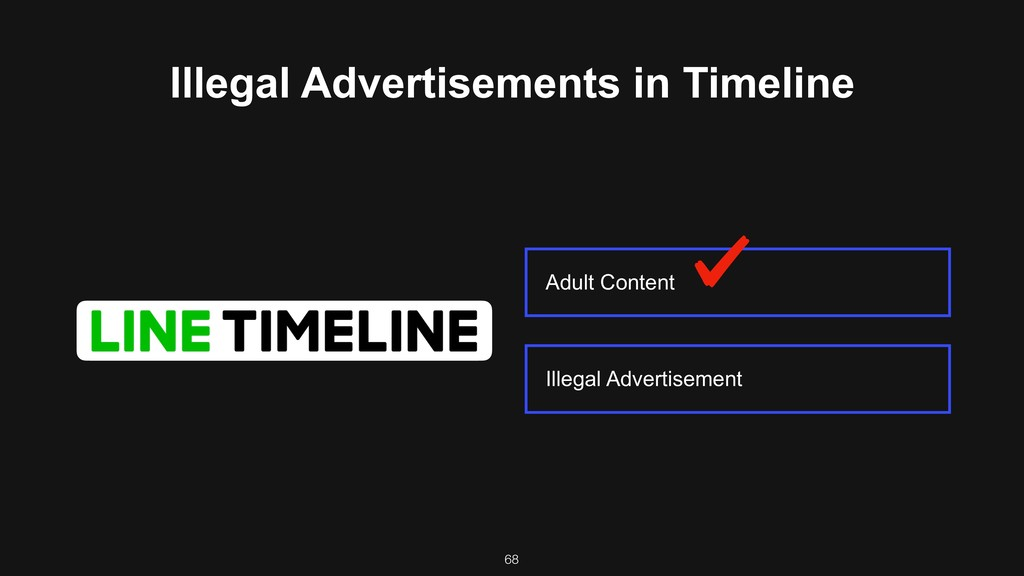 68 Illegal Advertisement Adult Content Illegal ...