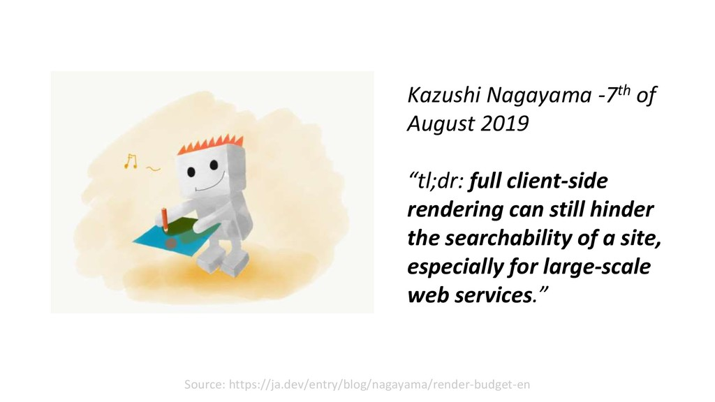 Source: https://ja.dev/entry/blog/nagayama/rend...