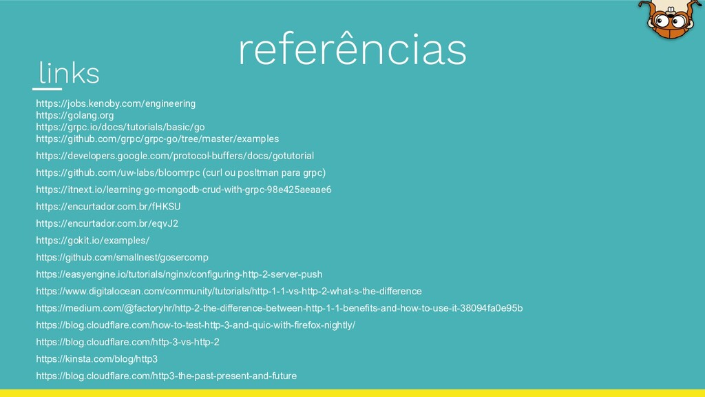 referências https://jobs.kenoby.com/engineering...
