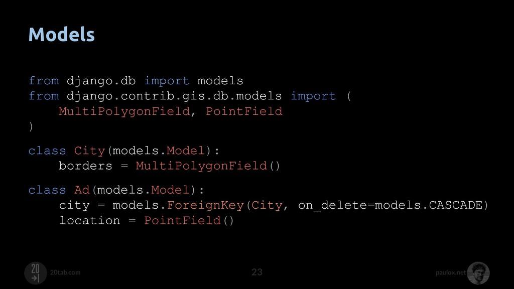 paulox.net 20tab.com Models 23 from django.db i...