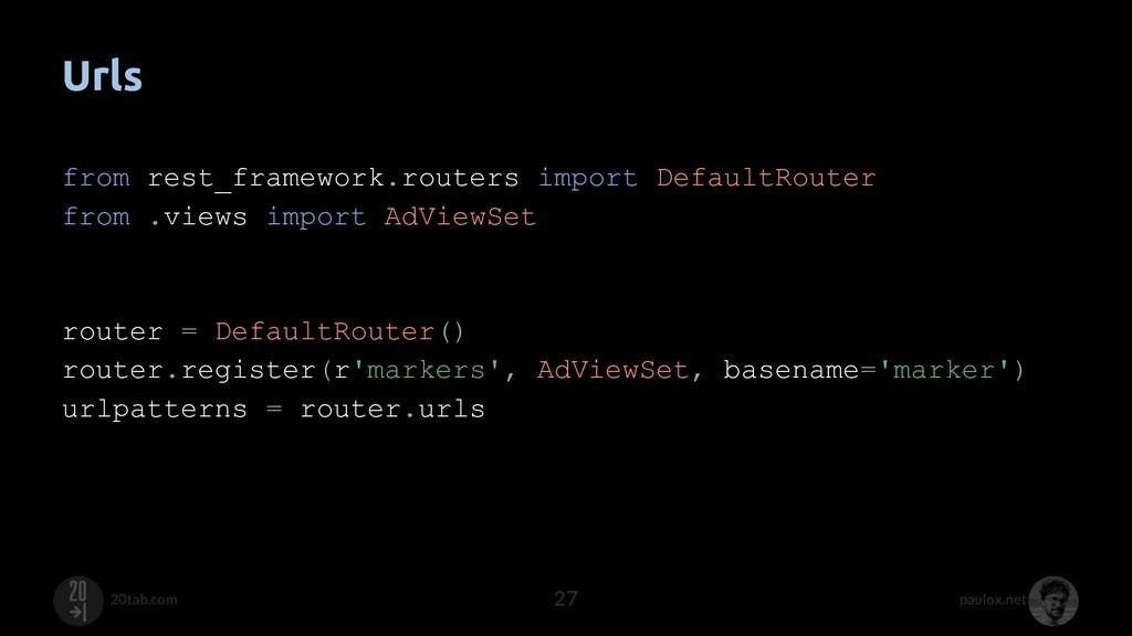 paulox.net 20tab.com Urls from rest_framework.r...