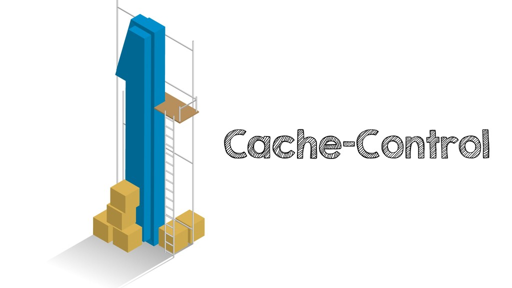 Cache-Control