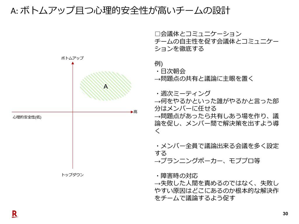 30 A: 1,4 *0{_OISPU D)4V\ =NM&37-%'8; )...