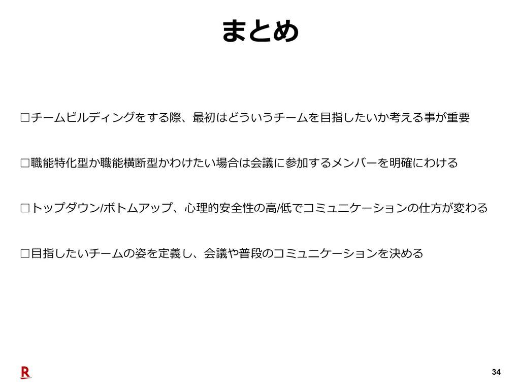 34  )%-!.F>C):E H0D@ ...