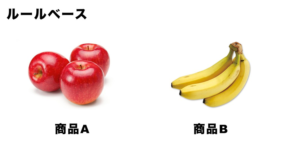 ϧʔϧϕʔε A B