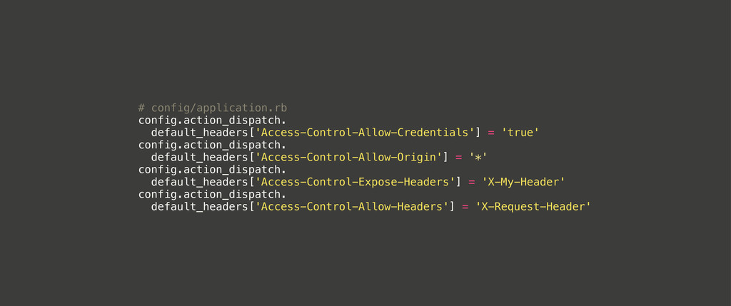 # config/application.rb config.action_dispatch....