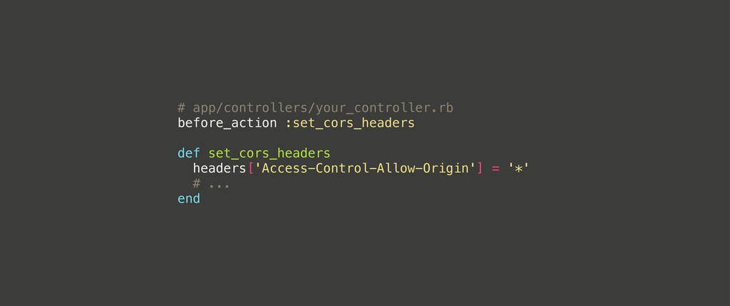 # app/controllers/your_controller.rb before_act...